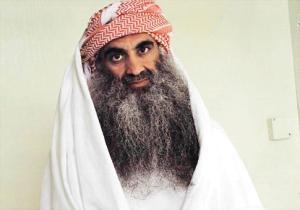 alg-khalid-shaikh-mohammed-jpg